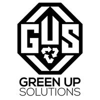 Green Up Solutions