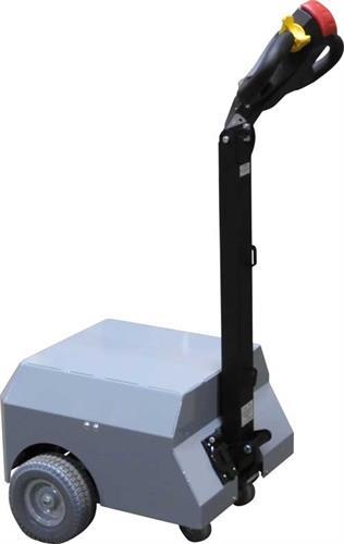 Moto-Tugger HD