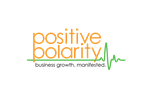Positive Polarity LLC