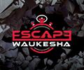 Escape Waukesha (formerly Mission Breakout LLC)