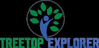 Treetop Explorer LLC