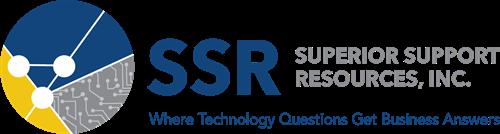 Gallery Image SSR-logo-SPOT-tagline_6-8FINAL.png
