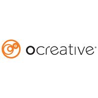 Ocreative