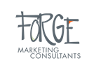 Forge Marketing Consultants
