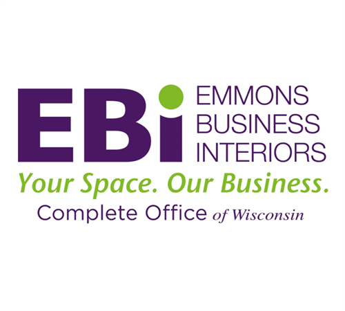 Gallery Image EBI_with_Complete_Office.png
