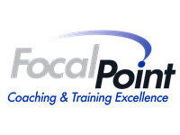 FocalPoint Business Coaching of Wisconsin