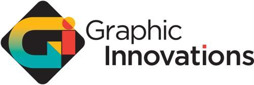 Gallery Image GI_gradient_w_blk_Horiz_150.jpg