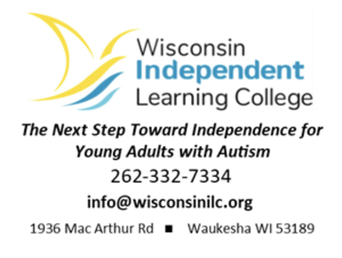 Next step toward Independence