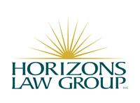 Horizons Law Group LLC