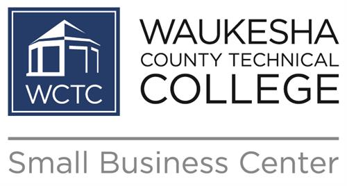 WCTC Small Business Center