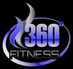 360 Fitness LLC