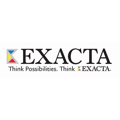 EXACTA Corp