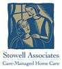 Stowell Associates