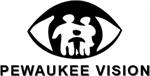 Pewaukee Vision