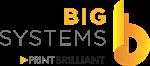 Big Systems