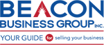 Beacon Business Group Inc