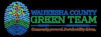 Waukesha County Green Team
