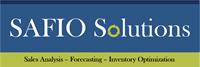 SAFIO Solutions