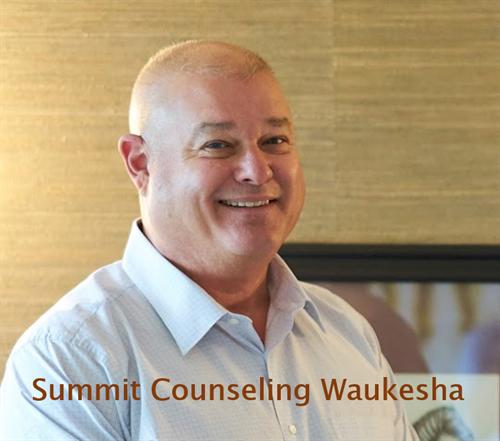 Stephan Gunn - Psychotherapist / Owner