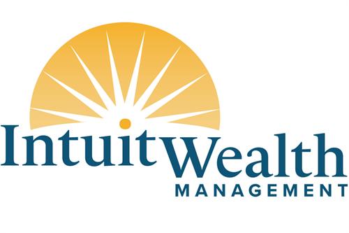 Intuit Wealth Management - logo