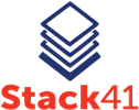 Stack41