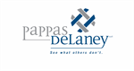 Pappas Delaney LLC