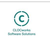 CLOCworks Inc
