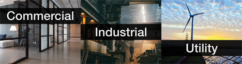Gallery Image clocworks-commercial-industrial-utility-1024x273_(1).png