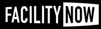 FacilityNow Inc