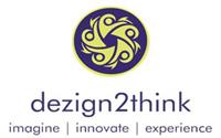 Dezign2Think, LLC