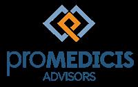 ProMedicis Advisors Corp