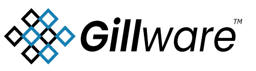 Gallery Image Logo_Horizontal_Black_500pxwide.png