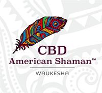 CBD American Shaman Waukesha