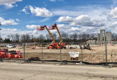 Construction 4/9/19
