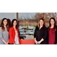 State Farm Insurance - Brandi Wein
