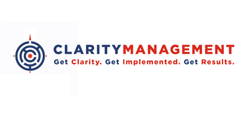 Gallery Image Current_Clarity_Logo.png