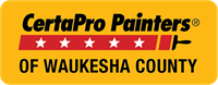CertaPro Painters of Waukesha County