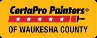CertaPro Painters of Waukesha County