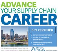 APICS Milwaukee