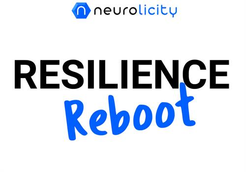 Gallery Image Resilience_reboot_plain_small.jpg