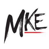 MKE Staffing Group