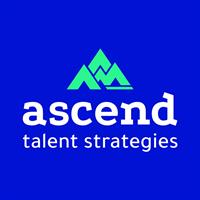 Ascend Talent Strategies