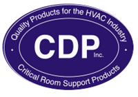 CDP Inc