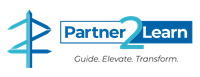 Partner2Learn LLC
