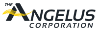 The Angleus Corporation