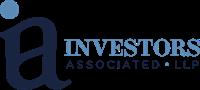 Investors Associated LLP