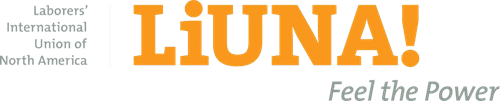 Gallery Image Logo_LiUNA_LaborersInternationalUnionofNorthAmerica.png