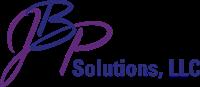JBP Solutions LLC