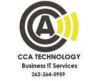 CCA Technology