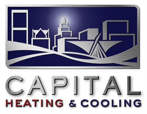 Gallery Image Capital_Heating_Logo.jpg